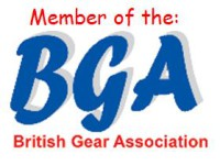 BGA Member Logo