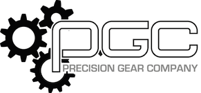 Precision Gear Company